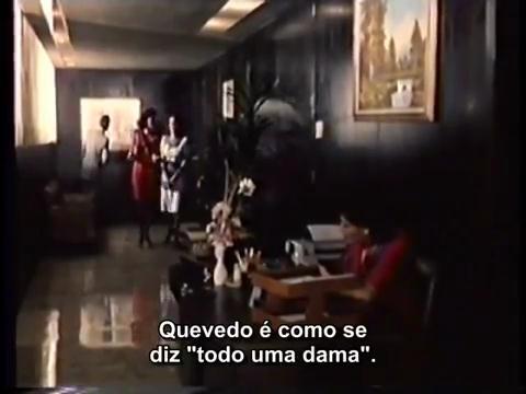 Musica de Viento (1989) Completo (Legendado).mp4_snapshot_00.05.09_[2015.01.30_16.44.01]