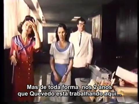 Musica de Viento (1989) Completo (Legendado).mp4_snapshot_00.05.27_[2015.01.30_16.46.10]