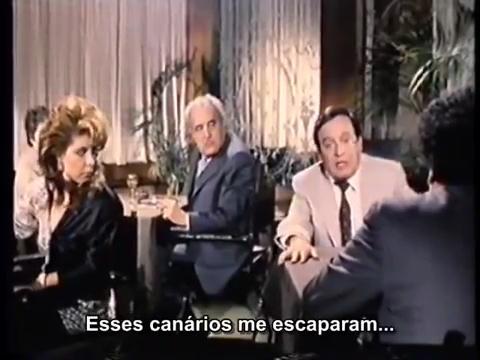 Musica de Viento (1989) Completo (Legendado).mp4_snapshot_00.16.16_[2015.01.30_17.46.56]