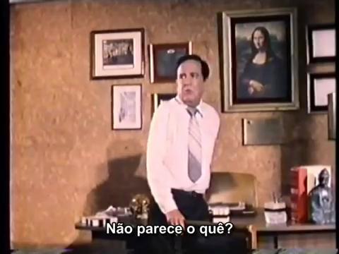Musica de Viento (1989) Completo (Legendado).mp4_snapshot_00.42.57_[2015.01.31_18.07.42]