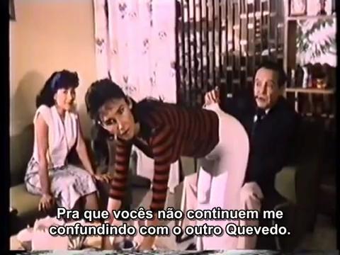 Musica de Viento (1989) Completo (Legendado).mp4_snapshot_00.57.20_[2015.01.31_18.48.59]