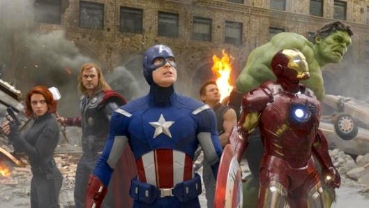 AvengersLB-1