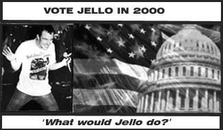 jello2000